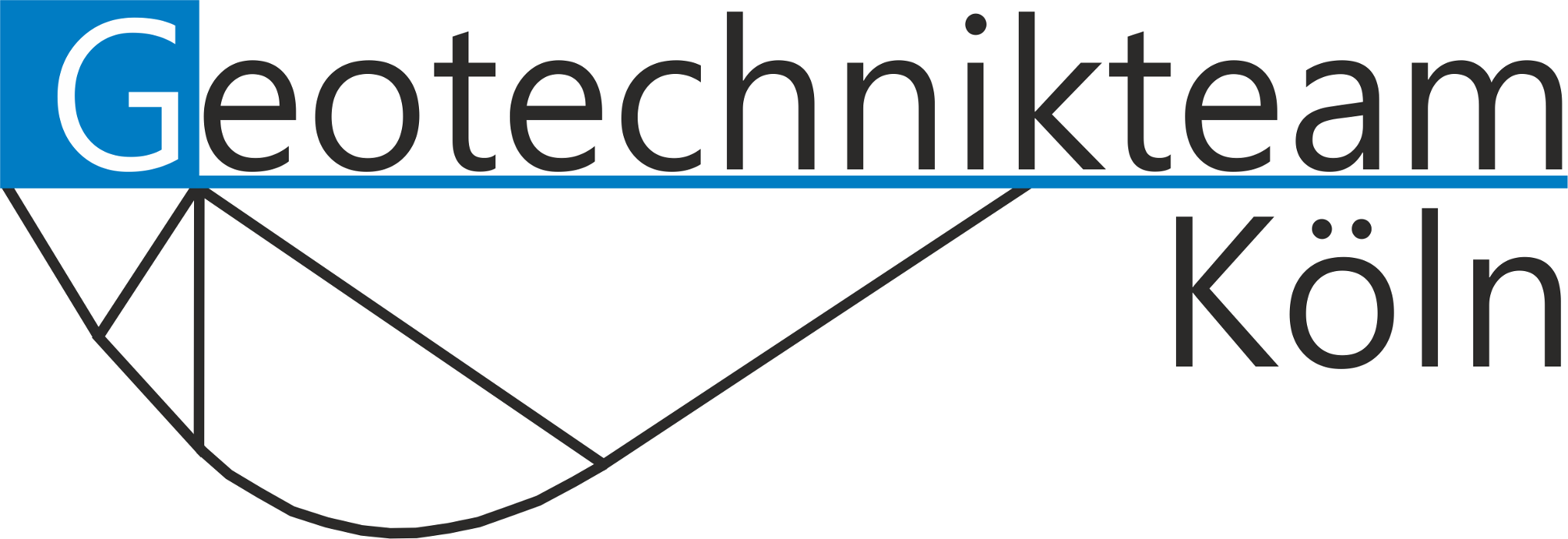 Bild zu Geotechnikteam Köln GmbH in Köln