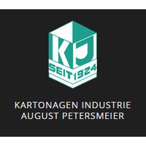 Kartonagen-Industrie August Petersmeier GmbH & Co.KG