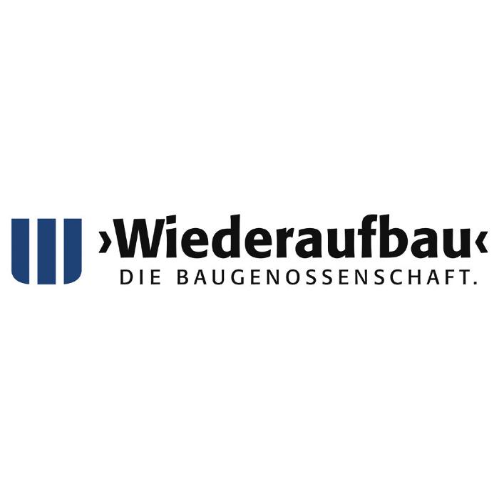 Bild zu Baugenossenschaft Wiederaufbau eG in Braunschweig