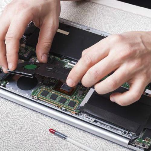 KRON IT d.o.o. Vaš servis telefonov, prenosnikov, računalnikov, tablic in televizorjev