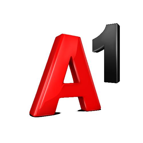 A1 SLOVENIJA, TELEKOMUNIKACIJSKE STORITVE, d.d., CENTER A1 KOPER