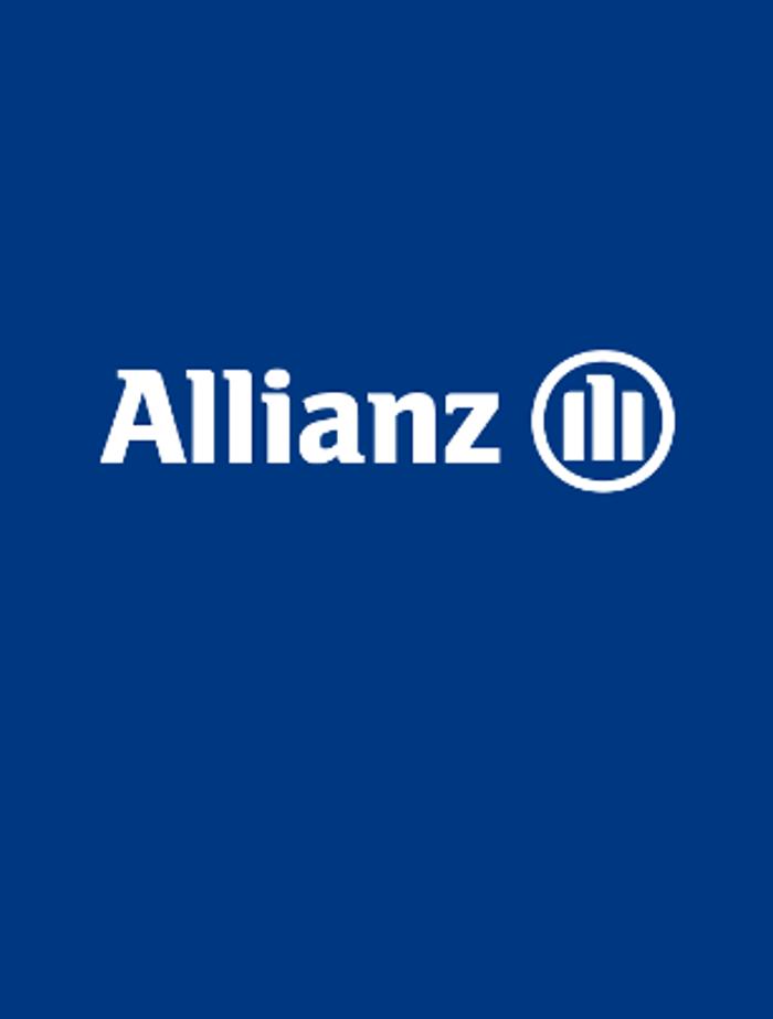 Bild zu Allianz Versicherung: Andreas Meißner in Stuttgart