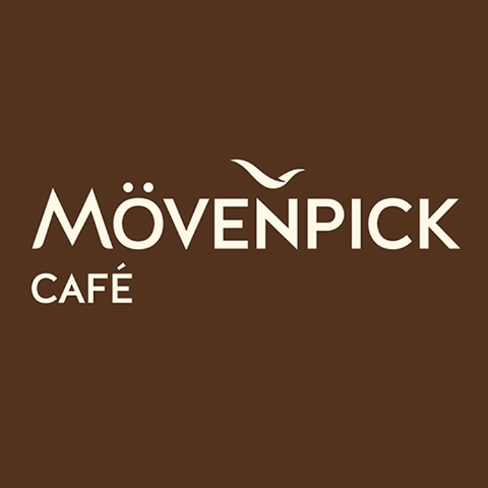 Bild zu Mövenpick Café Hamburg Airport in Hamburg