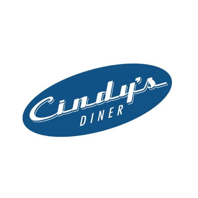Cindy's Diner Hamburg Airport