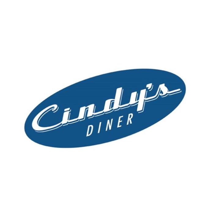 Bild zu Cindy's Diner Hamburg Airport in Hamburg