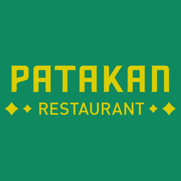 Bild zu Restaurant Patakan in Leipzig