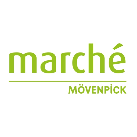 Marché Mövenpick Natural Bakery Hannover Airport