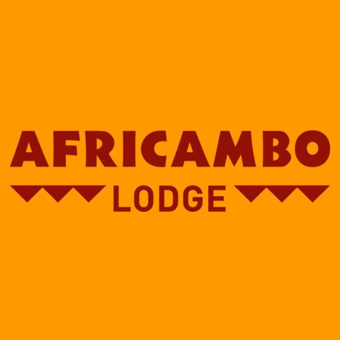 Logo von Africambo Lodge
