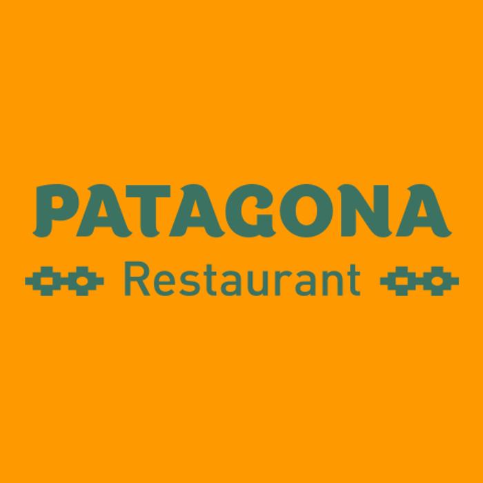 Bild zu Restaurant Patagona in Berlin