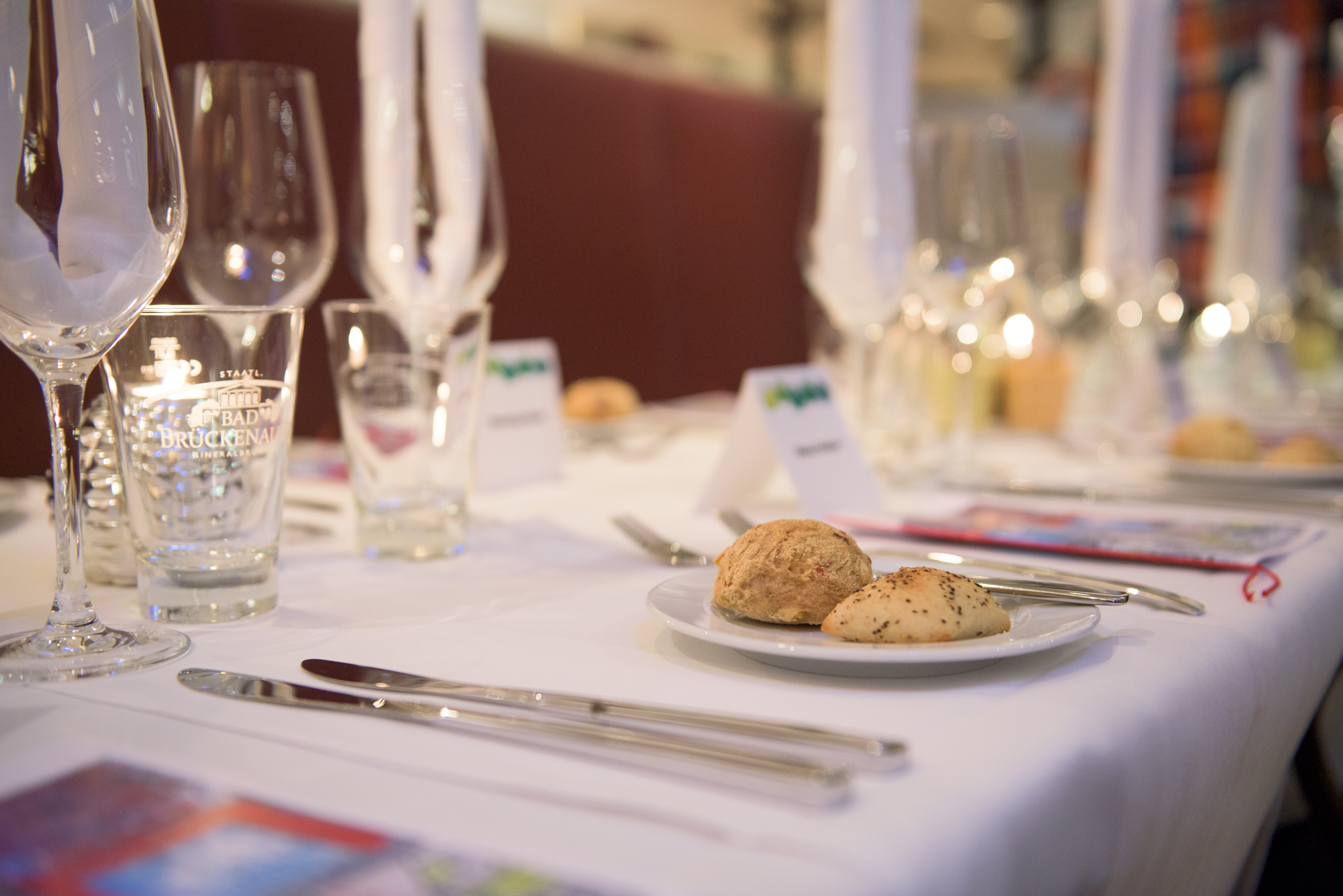 Mövenpick Restaurant Kröpcke