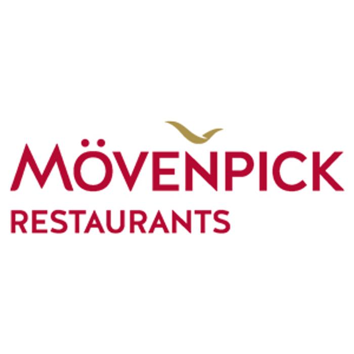 Bild zu Mövenpick Restaurant Kröpcke in Hannover
