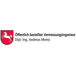 Vermessungsbüro Mentz