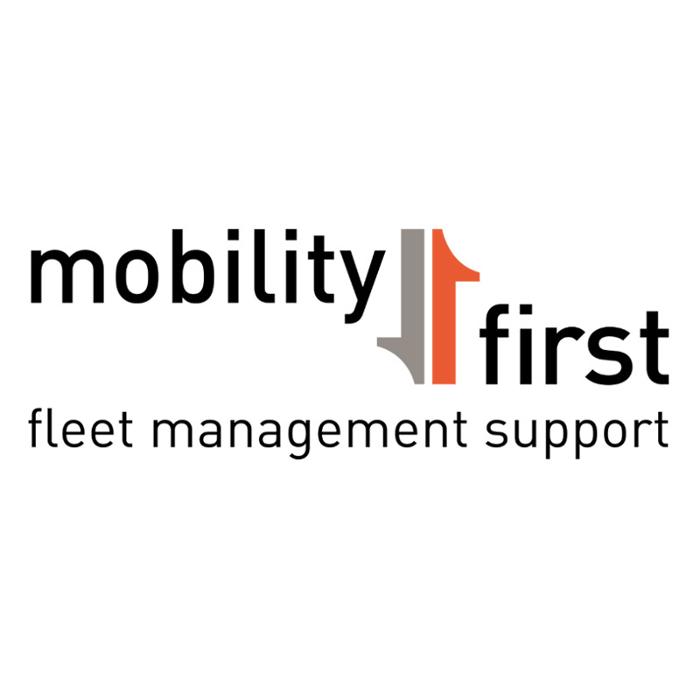 Bild zu mobility first GmbH in Frankfurt am Main