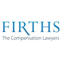 Firths The Compensation Lawyers - Brisbane City, QLD 4000 - (07) 3106 4111 | ShowMeLocal.com