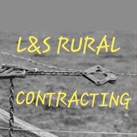 L& S Rural Contracting - Raglan, NSW 2795 - 0447 500 618   ShowMeLocal.com