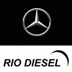 Rio Diesel Veículos e Peças S/A