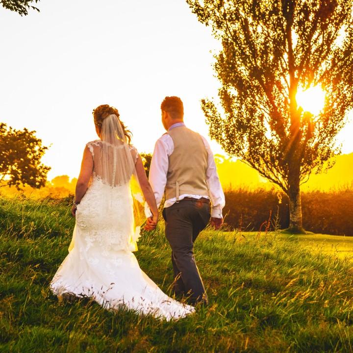 Ollie M Weddings