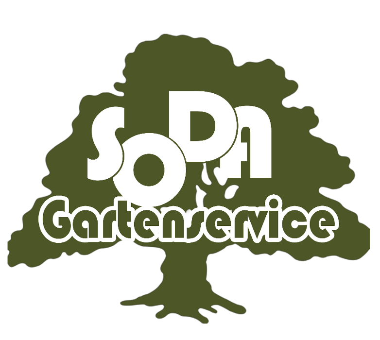 Bild zu SODA-Gartenservice in Dortmund