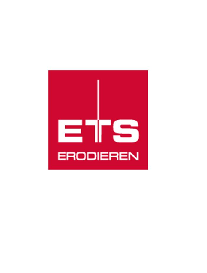 Bild zu ETS Erodiertechnik GmbH in Villingen Schwenningen