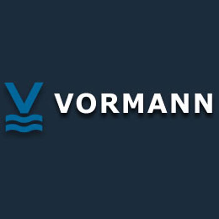 Bild zu Vormann & Partner Bohr GmbH & Co. KG in Stralsund
