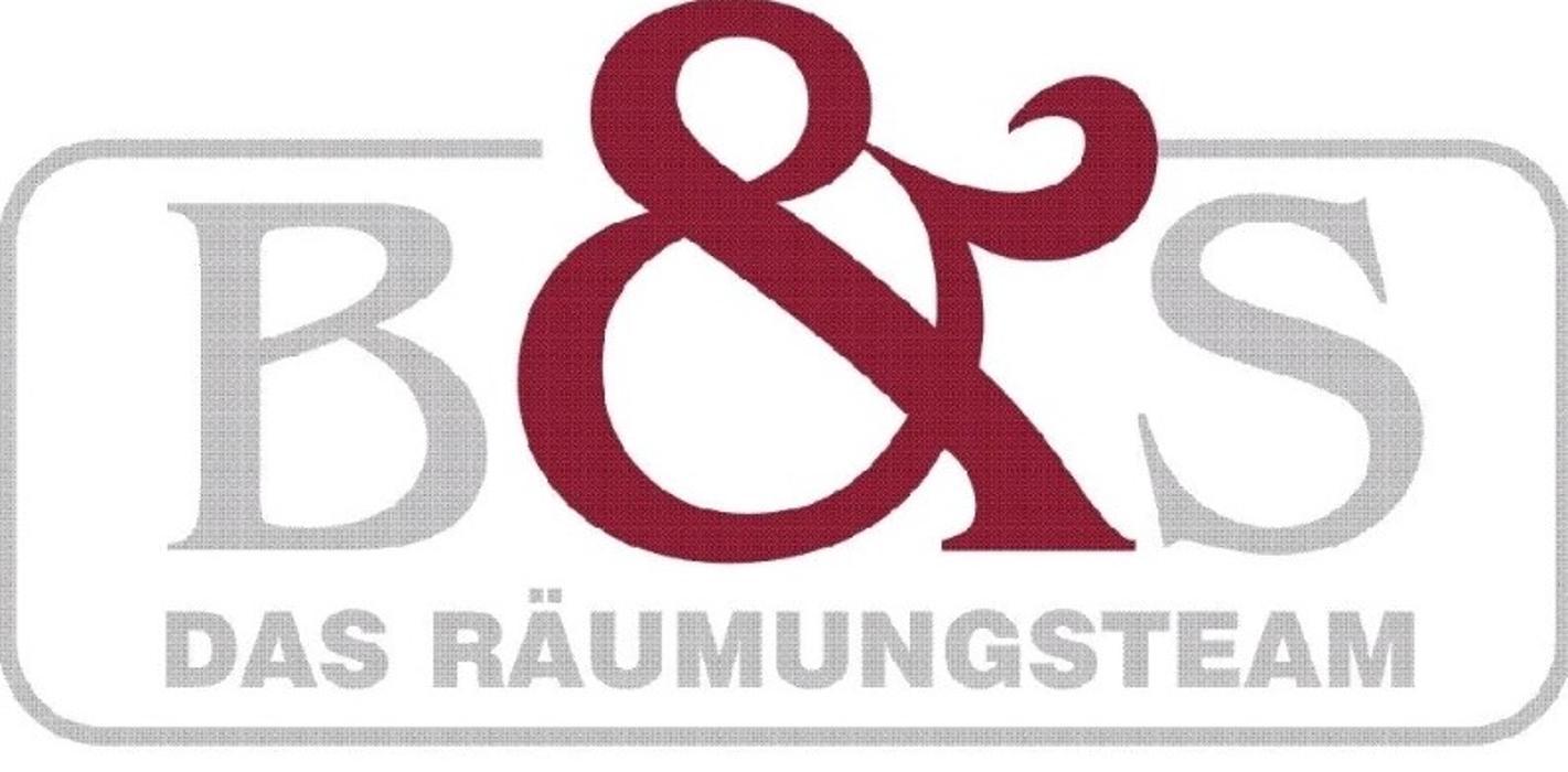 Bild zu B&S Das Räumungsteam in Münster