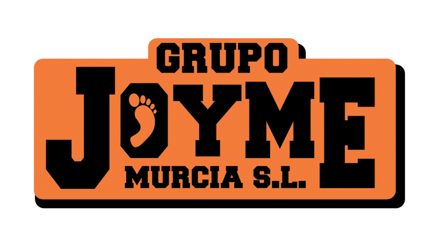 Grupo Joyme Murcia S.L