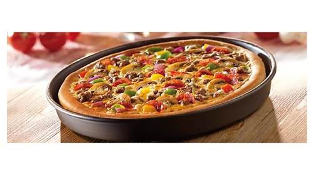 abclocal.alt.text.photo.1 Pizza Hut Kaiserslautern abclocal.alt.text.photo.2 Kaiserslautern