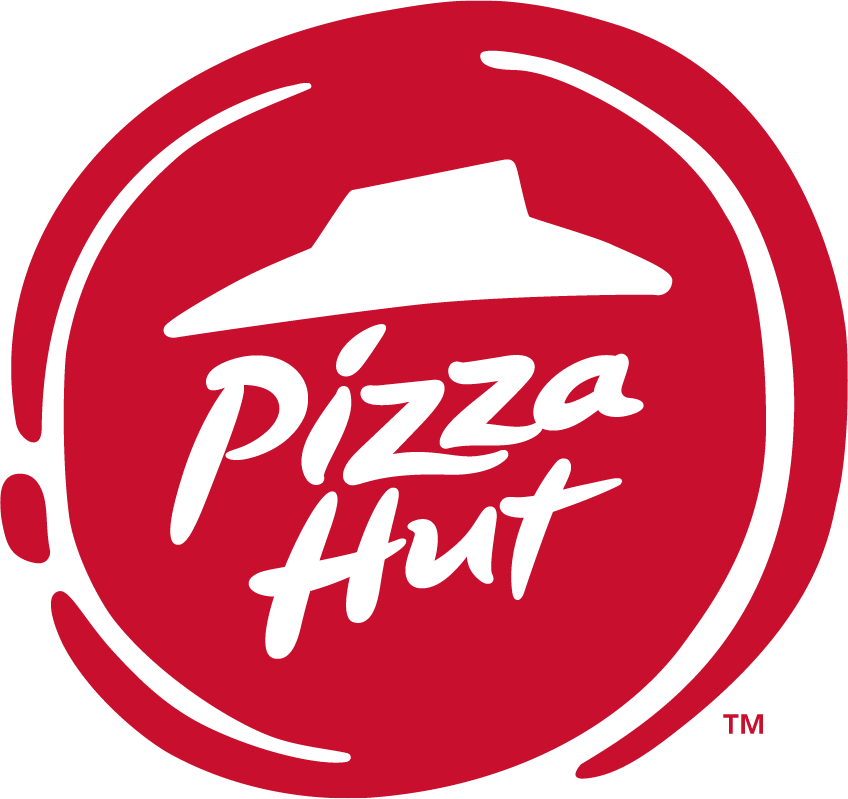 Pizza Hut Bonn
