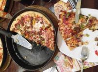 Pizza Hut Köln, Schildergasse