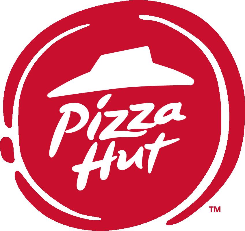 Pizza Hut Restaurant am Filmpalast Kassel