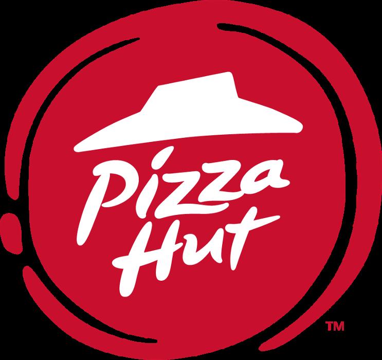 Pizza Hut Hamburg, Hamburger Meile