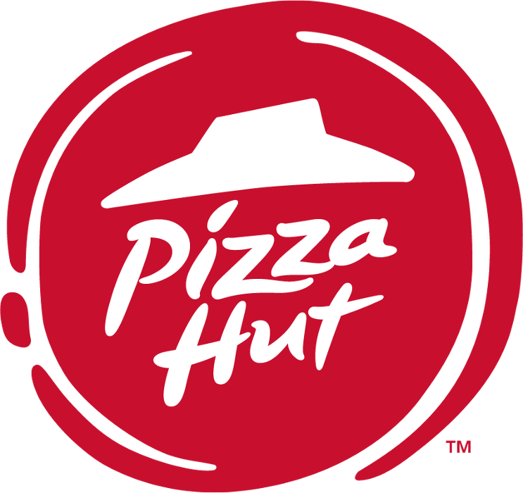 Logo von Pizza Hut Rostock, KTC