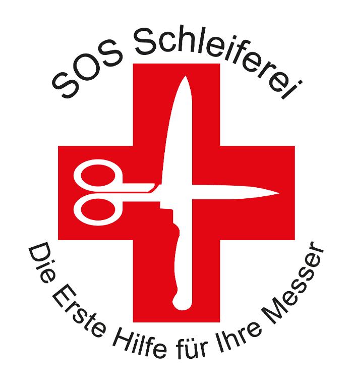 Bild zu SOS Schleiferei in Bochum