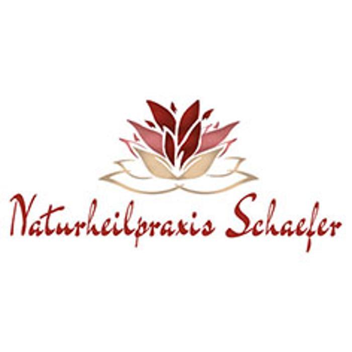 Bild zu Naturheilpraxis Schaefer in Dortmund
