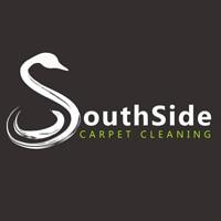 Southside Carpert Cleaning - Bull Creek, WA 6149 - 0434 986 701 | ShowMeLocal.com