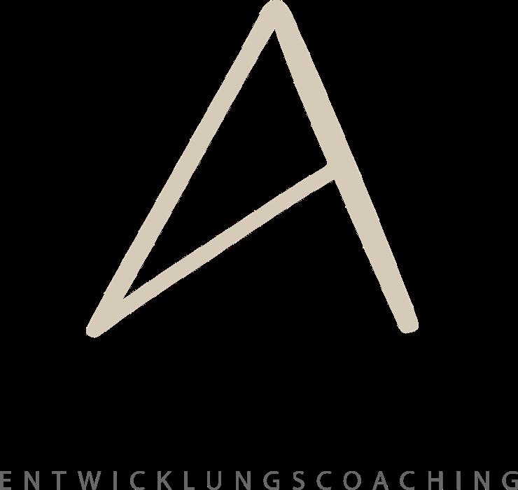 Bild zu ENTWICKLUNGSCOACHING ANGELSTEIN in Neckargemünd
