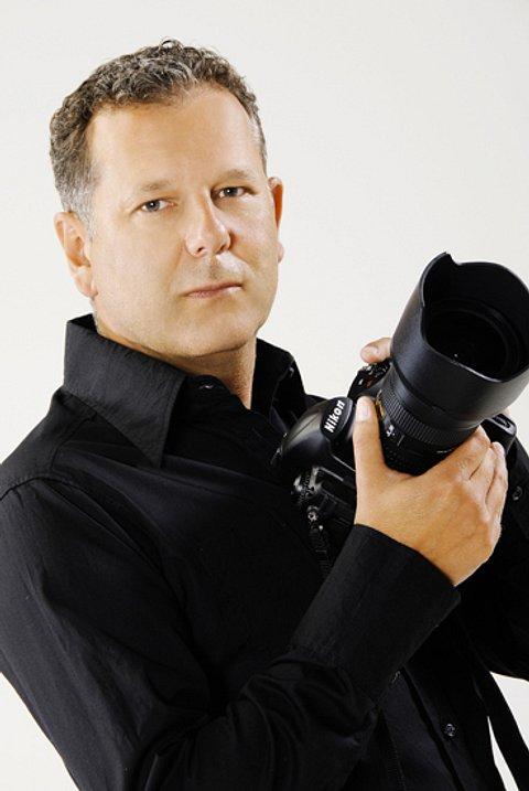 Pichler Fotografen