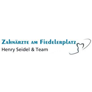 Zahnärzte am Fiedelerplatz - Henry Seidel - Ira Seidel-Effenberg & Team