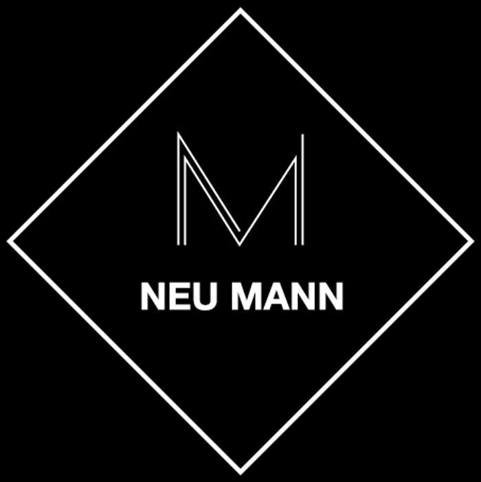 Bild zu Hochzeitssänger NeuMann in Leipzig