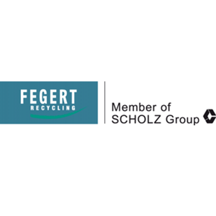 Bild zu Fegert Recycling GmbH in Schönebeck an der Elbe