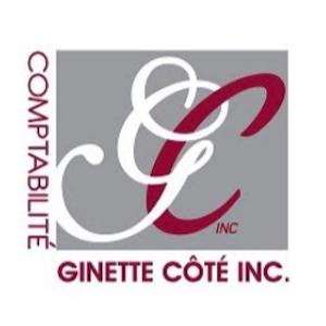 Comptabilité Ginette Côté | Granby