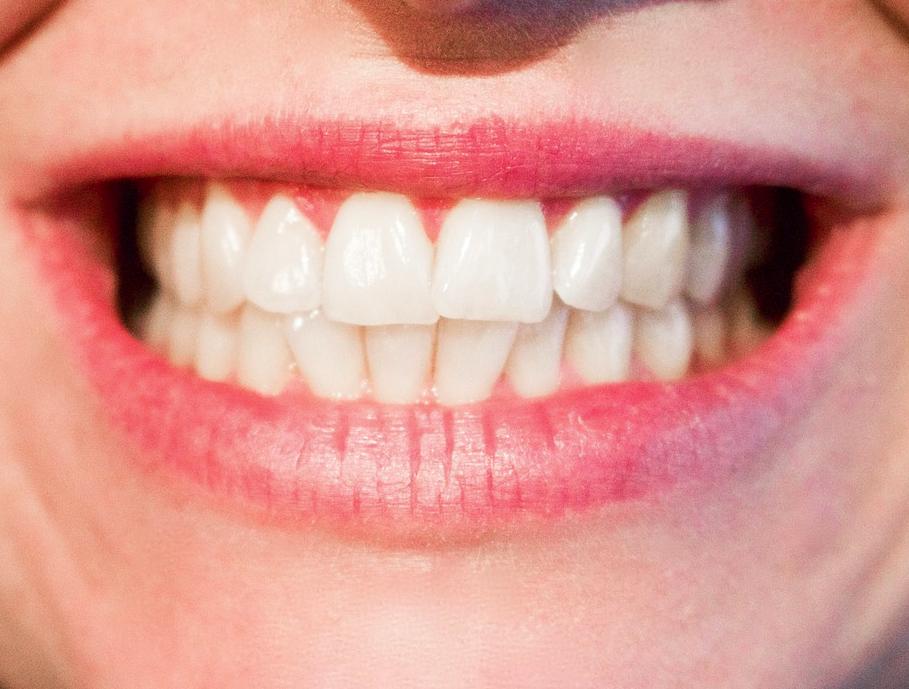 Centre Dentaire Dr Dominic Massé | Dentiste St-Jean-sur-Richelieu - Saint-Jean-sur-Richelieu, QC J2W 2M2 - (450)359-4100 | ShowMeLocal.com