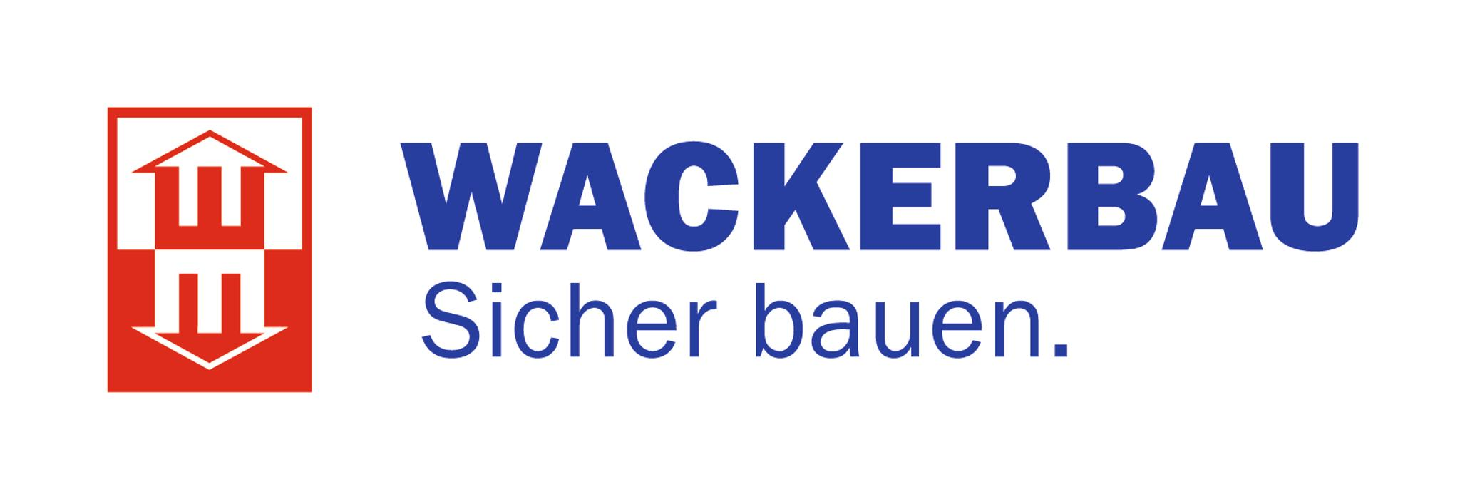 Bild zu WACKERBAU GmbH & Co. KG in Offenburg
