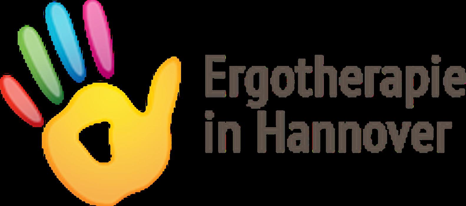 Ergotherapie in Hannover GbR