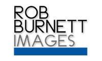 Rob Burnett Images - Riverside, TAS 7250 - 0418 133 943 | ShowMeLocal.com