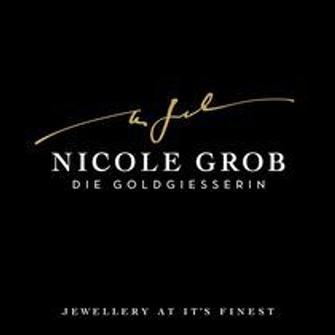 NICOLE GROB