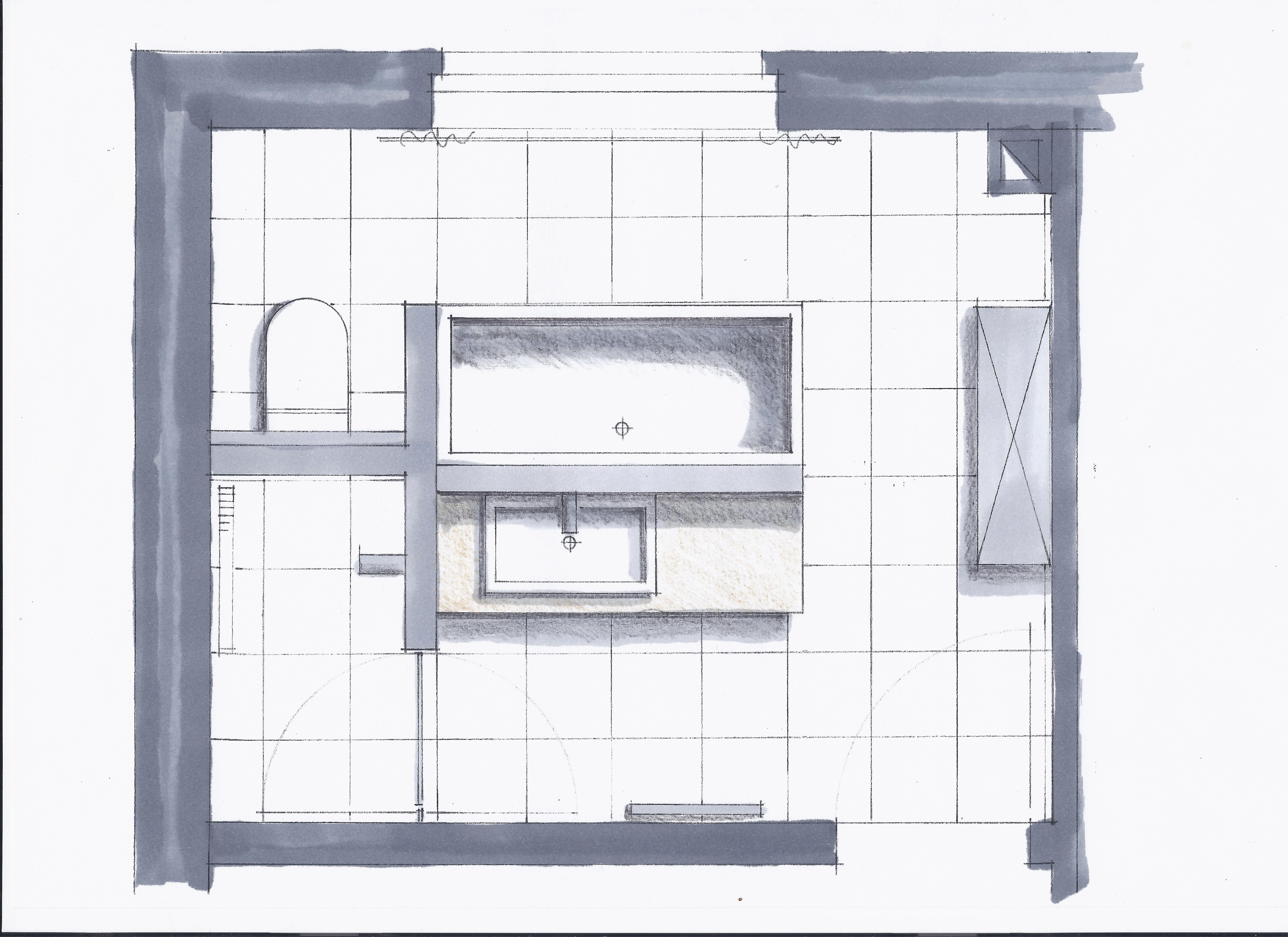 bd-innenarchitektur