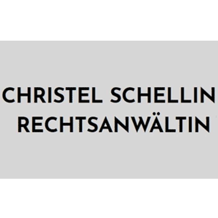 Rechtsanwaltskanzlei Christel Schellin