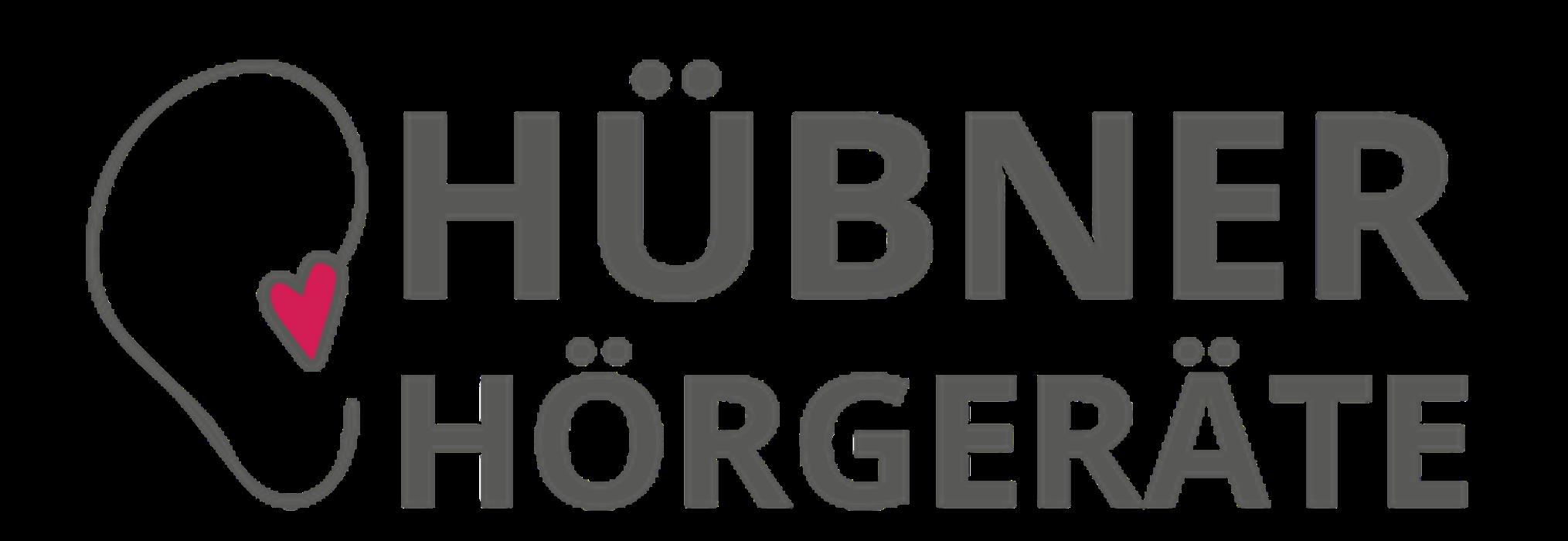 Bild zu Hübner Hörgeräte und Gehörschutz Kempten in Kempten im Allgäu