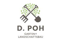 Garten- und Landschaftsbau D.Poh